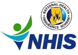 NHIS Tariffs To Itch Up By 20% This Year—Minister