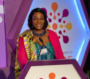 Make PWDs Key Beneficiaries Of COVID-19 Trust Fund, GHC600 Million Stimulus Package - Otiko Urges Gov't