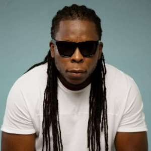 VGMA Artiste of The Decade: Edem Fumes For Not Being Nominated