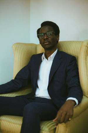 Social activist V. L. K. Djokoto says he is moderately pro-choice as far as abortion is concerned.