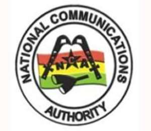 NCA To Declare War On Counterfeit Mobile Devices