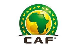 Guinea Disqualified From U-17 World Cup And Afcon