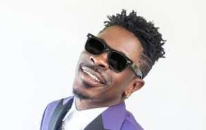 2019 VGMA: Shatta Wale Quits Music After Causing Chaos