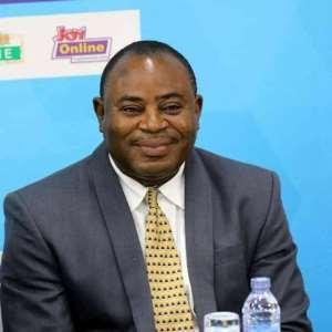 Akufo-Addo Cares About Cashew Farmers – Deputy Bono Minister
