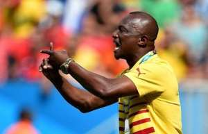 AFCON 2019: Kwesi Appiah Is The Best Coach In Ghana - Coach JE Sarpong