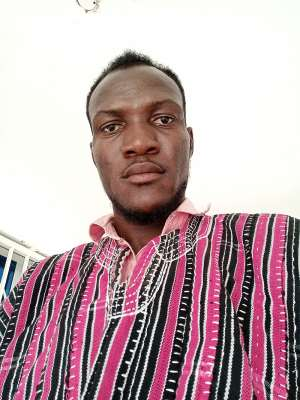 """RE: A Rejoinder By Muhammad Bawa To """"A Humble Letter To President of Ghana, Pulima Chieftaincy Case Demands A Fair Hearing"""""""