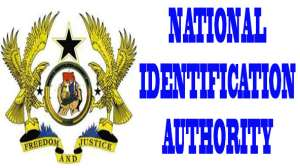 Teamwork To Disenfranchise And Rig Elections Symbiosis Among EC,NIA And The President