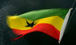 Do Not Be Deceived Ghana's Economy Is In A Very Bad Shape