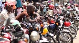 'Okada' Business:  A Threat Or An Aid