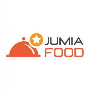 Five Interesting Things About The New Jumia Food App