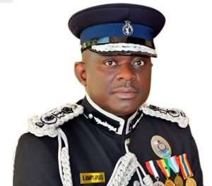 Transfer Hit East Legon Police Commander Over AWW Violence