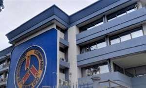 ECG Confirms Receiving Ghc2 billion From Govt To Defray Debt