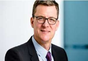 COVID-19 Pandemic Did Not Impact On First Quarter PerformanceꟷMTN Group President & CEO