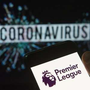 Coronavirus: Premier League 'As Confident As We Can Be' About June Return