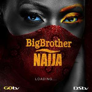 Big Brother Naija Season 5 To Be Premiered In July