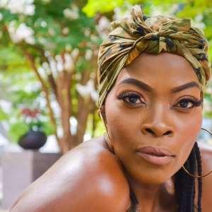 Una Of Morgan Heritage Plays With Black Prophet In Ghana July 19th