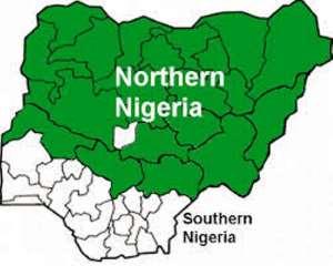 Mubarak Bala: Blasphemy Allegations, Religious Oppression And Muslim Majority In Northern Nigeria
