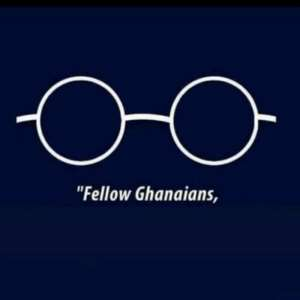 The most popular Covid-related memes on Ghanaian social media