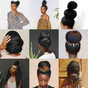 Looking For Natural Hair Tips?