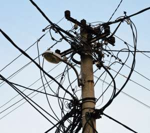 Electricity Theft: Must MPs Intercede Or Mediate?