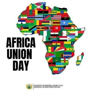 AU Day:Time To Revisit The NEPAD Blueprint And Its African Peer Review Mechanism Instrument