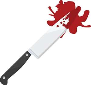 BSYA Call On DISEC To Bring Killers Of Mr. Agbedemnab To Book