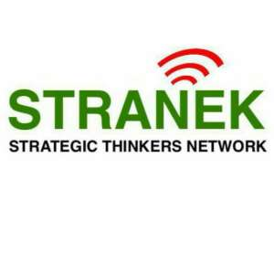 Stranek-Africa Strategic Document On Political Party Management And Financing In Ghana