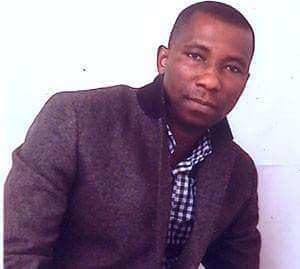 CEO, Kenpong Group Of Companies, Kennedy Agyapong