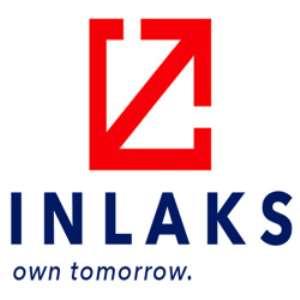 Inlaks, Temenos Drive Digital Transformation In Vista Bank Group