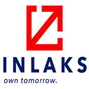 Inlaks Get Four Integrated ISO Certifications