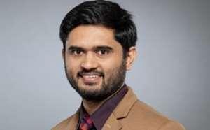 Dr. Mahesh D. M, Consultant - Endocrinology, Aster CMI Hospital