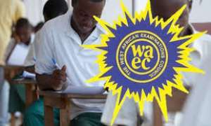 WAEC Denies Leakage Of Question Papers