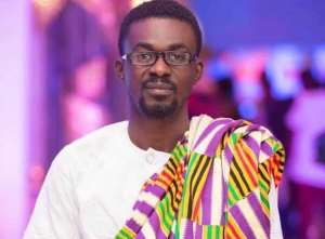 I'll Pay Customers If Gov't Allows Me—NAM1