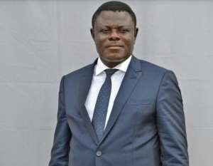 Asante Kotoko New Board Task To Restore The Pride Of The Club