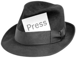 Out of Kilter: National Security and Press Freedoms in Australia