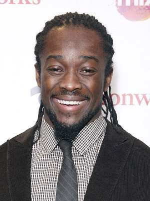 Kofi Kingston To Be Welcomed By 'Year Of Return' Committee