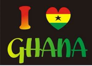 Prayers Alone Can't Help Ghana, The Bad Attitude Of  Politicians Must Change