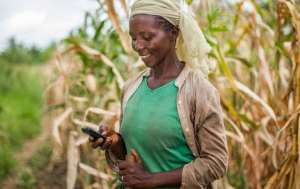 Why Rural Inhabitants Need to Embrace Digital Payments