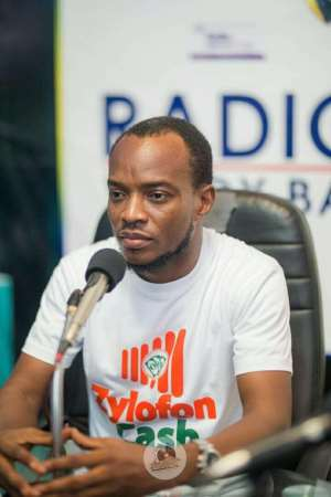 Group Eulogizes Halifax As He Joins Okay FM