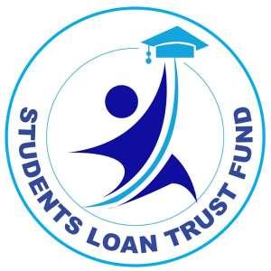 NUGS' 5-day Ultimatum 'Unrealistic'- Student Loan