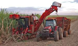 Transforming African Agriculture Through Mechanization