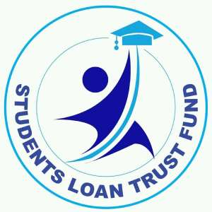 Students Loan Trust Fund Is A Sham: Frustrated Students Threaten Boycott
