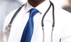 Physician Assistants, The Major Pillars Of Primary Health Care In Ghana
