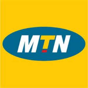 MTN Pays Over gh₵17.1 Million In Interest To MoMo Subscribers For Q1 2019