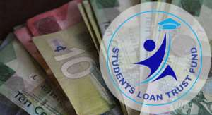 The Cry Of Students Loan Beneficiaries