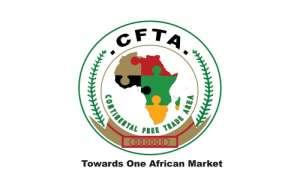 COVID-19: AfCFTA Implementation Under Threat – Report
