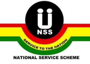 NSS Personnel Asked To Resume Work On Monday