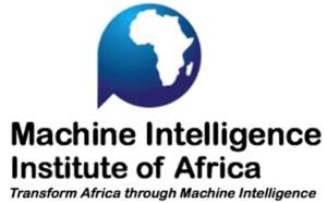 Machine Intelligence Institute of Africa Appoints Nigerian John Kamara As Director