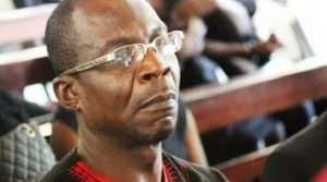 Protect The Reporter Who Exposed Rockson Bukari —GJA To Gov't