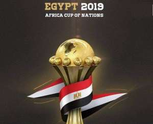 AFCON 2019: Fans Unhappy With High Ticket Prices Set By CAF